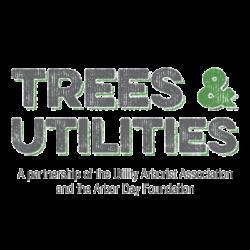 Trees & Utilities